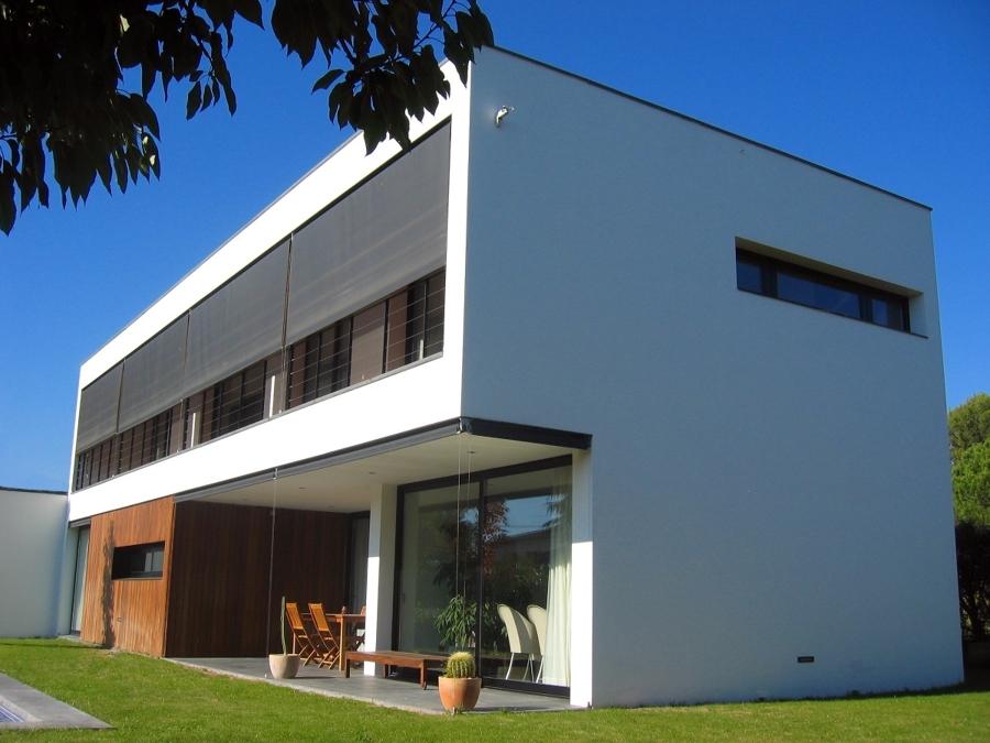 casa Rosella, St. Antoni de Vilamajor