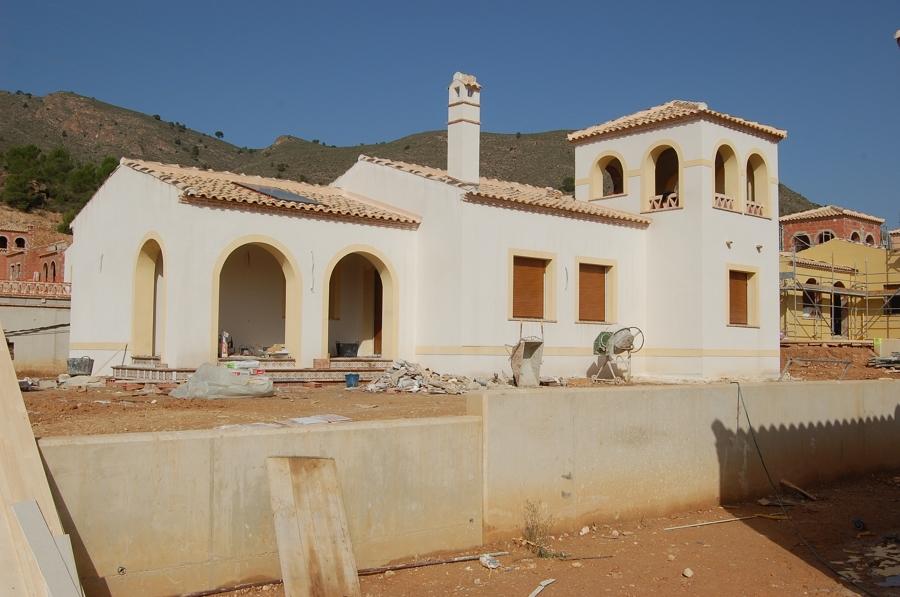 Casas clasicas fachada de casa colonial my ideal house mi casa ideal casas clasicas modernas - Casas clasicas ...