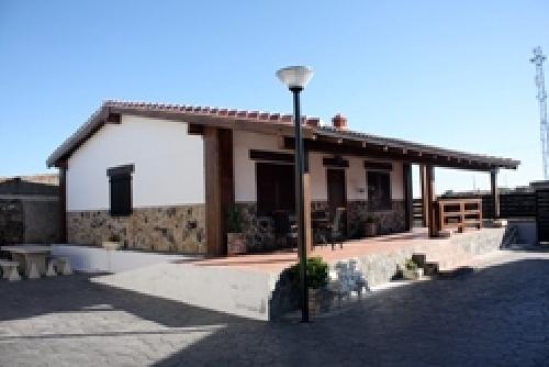 Foto casas prefabricadas de piscinas toledo pisci - Casas prefabricadas salamanca ...
