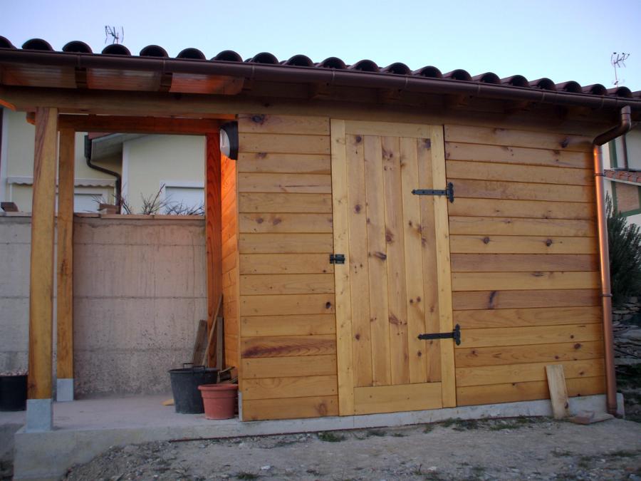 Casas prefabricadas mexico - casas - Mitula Casas