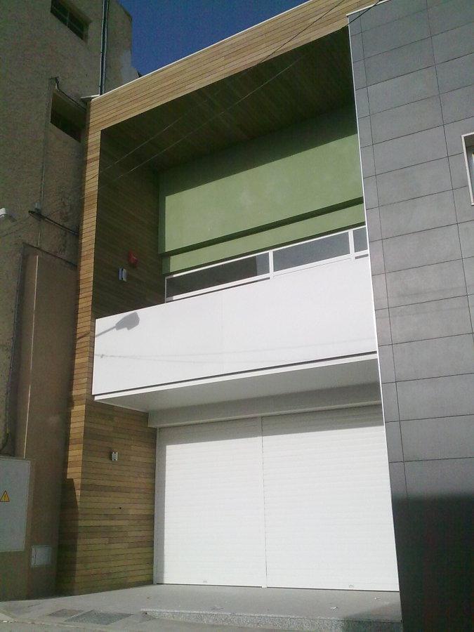 Foto centro de dia de room arquitectos e interioristas - Arquitectos interioristas ...