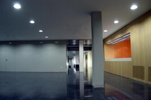 Centro de Salut Mental Gironès i Pla de l'Estany, Girona