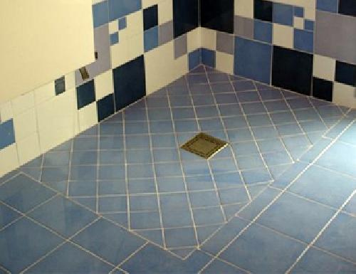 Acabados ceramica Platospacio Multiazul.jpg
