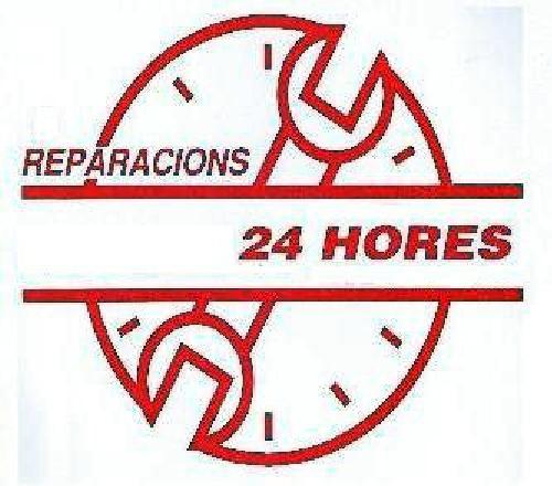 Foto cerrajeros 24 horas de cerrajeros 24 horas girona for Cerrajeros 24 horas toledo