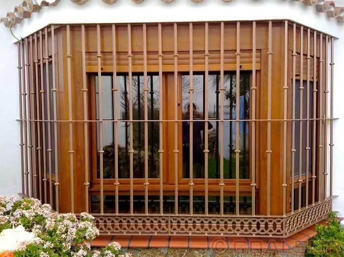 Foto cerramiento de grandes ventanas o balcones pvc de - Cerramientos de aluminio para balcones ...