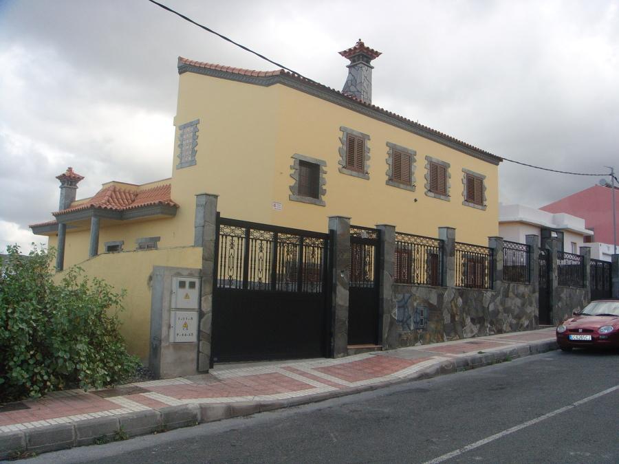Chalets en Las Mesas (después).JPG