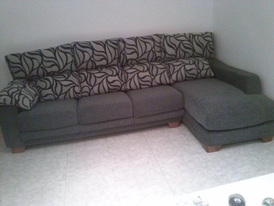 Foto cheslonge de tapiceria alfonso cardenas 744879 - Tapiceros en salamanca ...