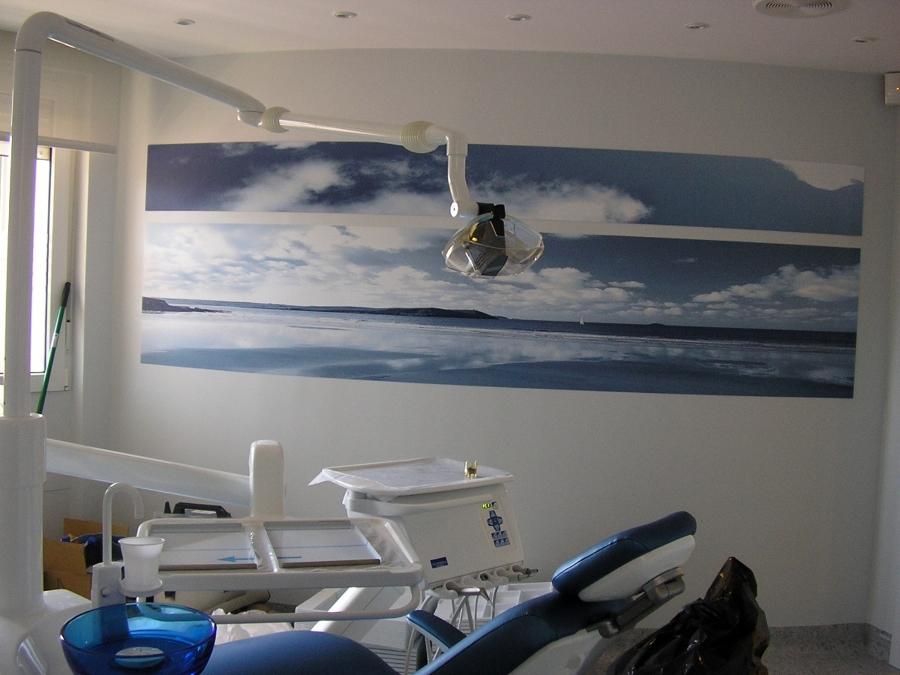 clinica dental 2 - consulta