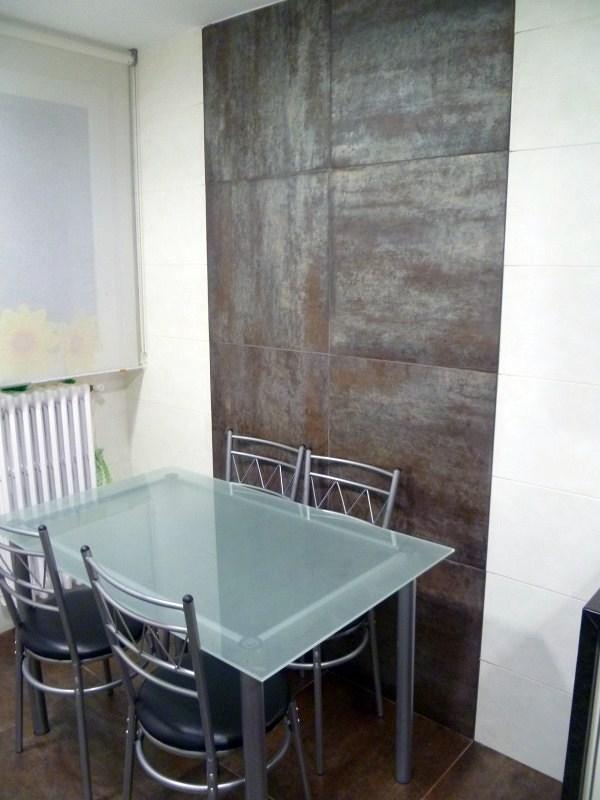 Foto cocina completa de ceramicas arcobaleno 294784 for Presupuesto cocina completa