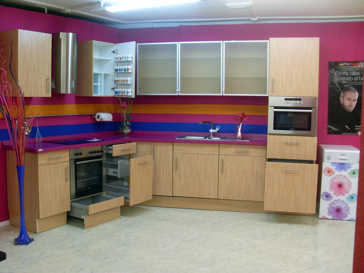 Liquidacion De Muebles De Cocina En Mancha Real Jaen – Ocinel.com