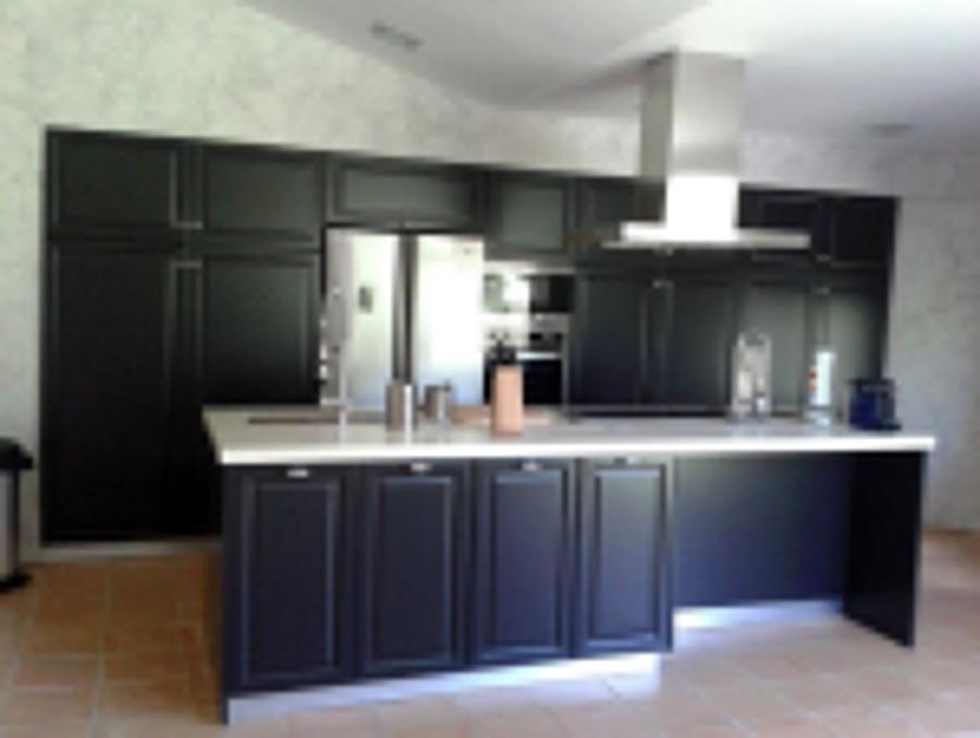 Foto cocina logos de saneamientos sempere s l 467474 for Saneamientos zaragoza