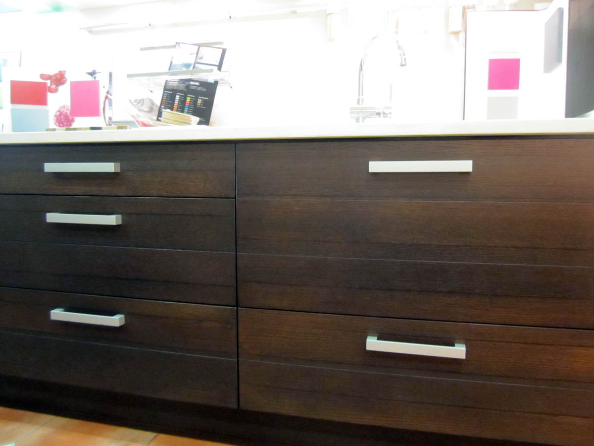 Muebles roble en tenerife 20170816091448 for Madera wengue