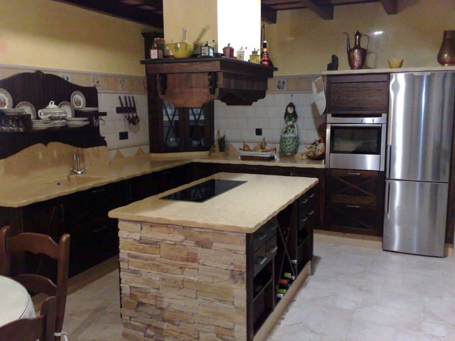 Tiendas de cocinas en murcia best cocinas en murcia with for Cocinas baratas malaga