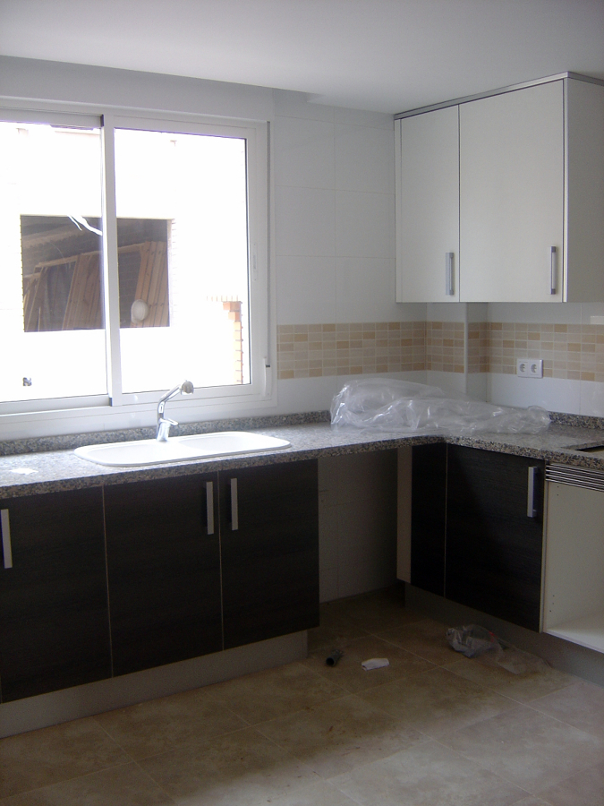 cocina viviendas 1