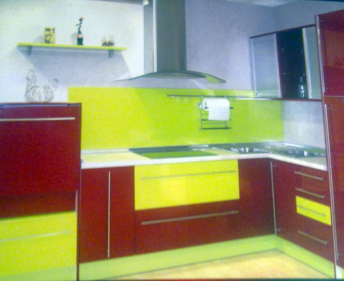 Cocinas 5