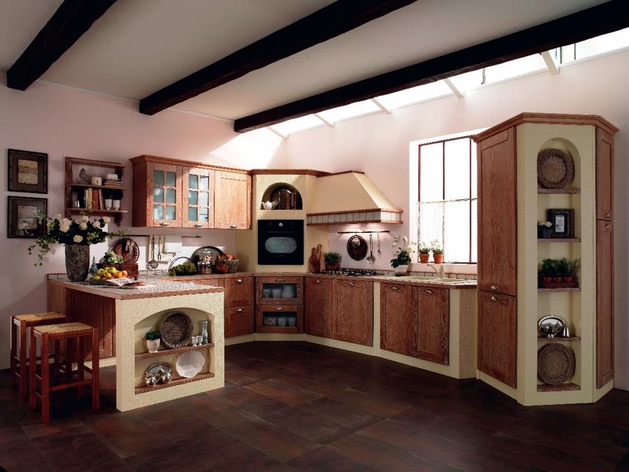 cocinas clsicas - Cocinas Clasicas