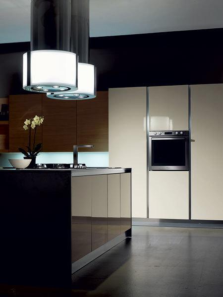 Foto cocinas de dise o de estudio daes 158665 habitissimo App diseno cocinas