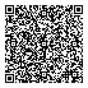 código QR de la empresa guardarlo en tu móvil.