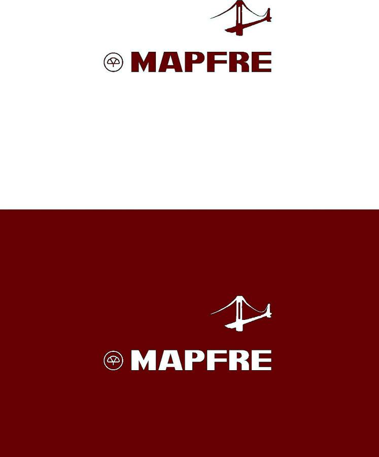 Colaboradores de Mapfre Seguros