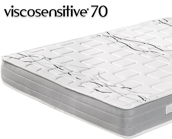Colchón Viscosensitive70