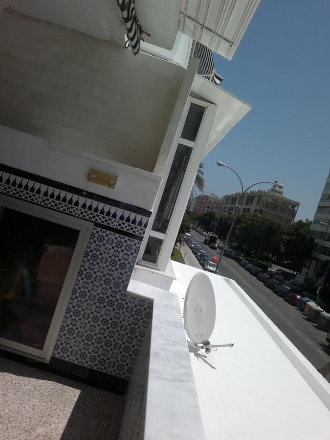 colocacion de mármol de terraza