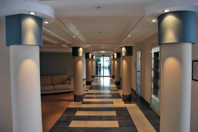 Decoraciones Yeso Columnas ~ Pin En Drywall Y Yeso Columnas Arcos Molduras Lilarte Decoraciones 321