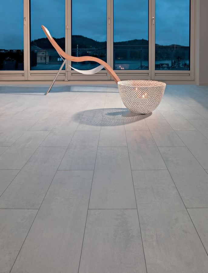 SUELOS BERRY Concrete-120x30-5959-RSH2