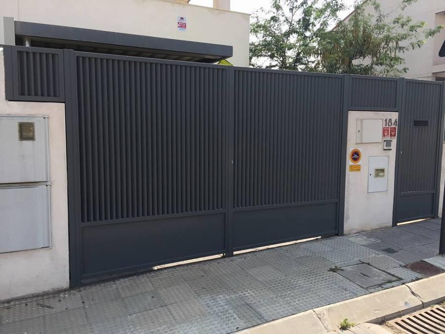 Conjunto de puertas y fijos.jpg