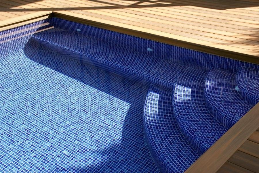 Foto construcci n de piscinas de pc pools 240462 for Construccion de piscinas en lleida