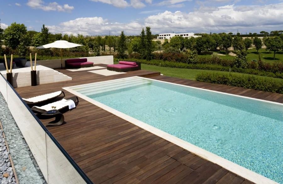 Foto construcci n piscinas de pc pools 391512 habitissimo for Construccion de piscinas en granada