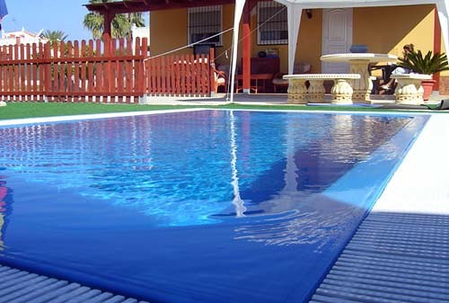 Foto construccion y reformas de piscinas de piscinas for Piscinas publicas valencia