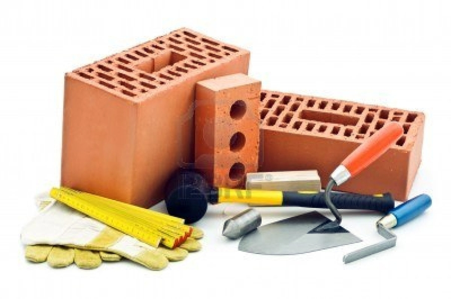 Construimos y reparamos tu hogar