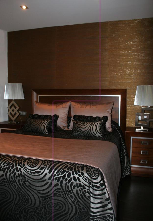 Coordinado Dormitorio