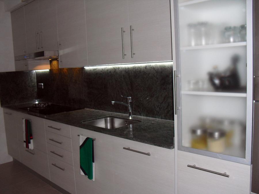 cuina laminat horizontal mate