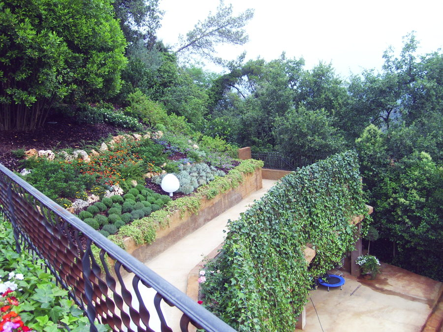 Foto rocallas de jardineria oria s l 901409 habitissimo for Jardineria huelva