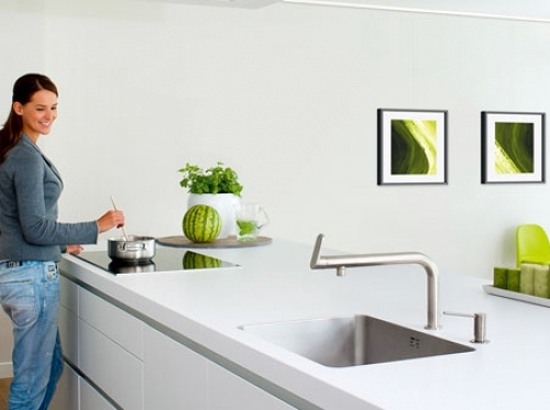 Foto decora tu oficina de la forma m s creativa de www for Decora tu oficina