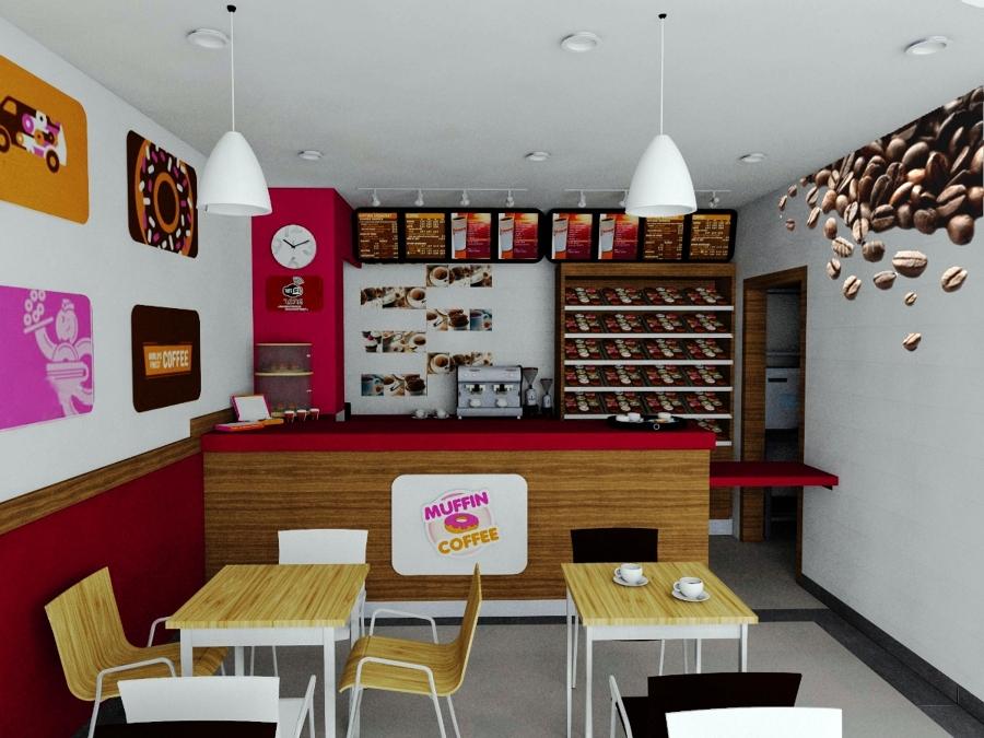 Estilos De Decoracion Para Cafeterias ~ Que Ver En Ourense Ciudad Que Hacer En Ourense Ciudad  Share The