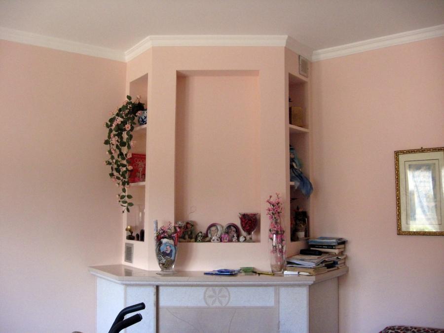 Foto decoraci n en pladur de dc decoraciones y colores for Decoracion de pladur