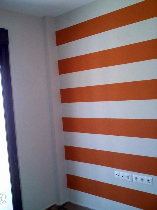 Foto decoraci n habitaci n de deco hogar almeria 319747 for Decoracion hogar tenerife