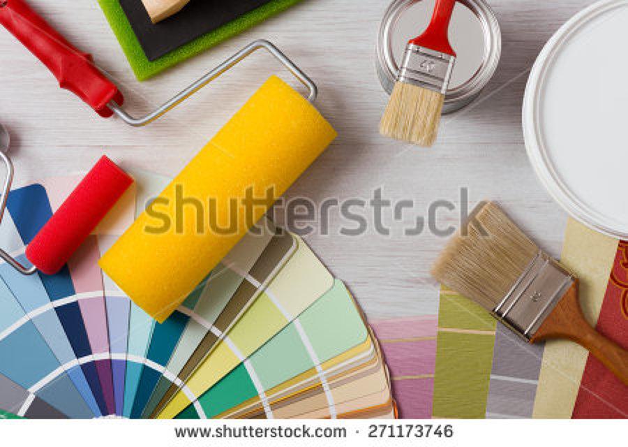 decoraciones en muebles de cocina