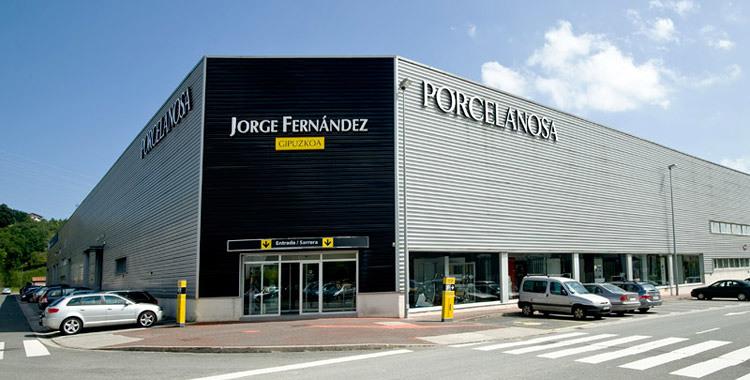 Jorge fern ndez donostia san sebasti n donostia san sebasti n - Jorge fernandez azulejos ...
