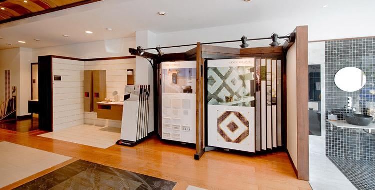 Delegación Gipuzkoa - Exposición San Sebastián - Donostia