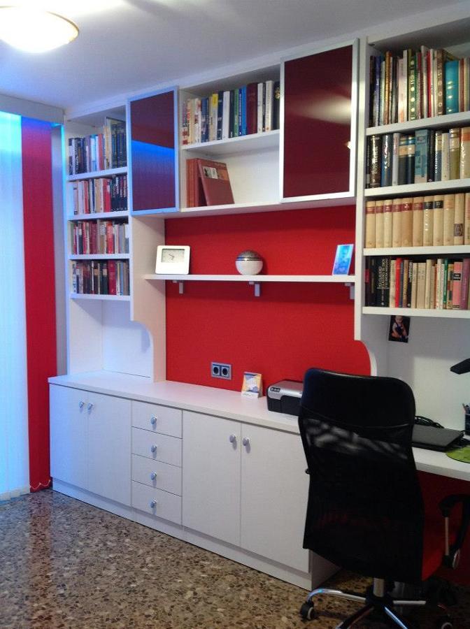 Despacho Pepita