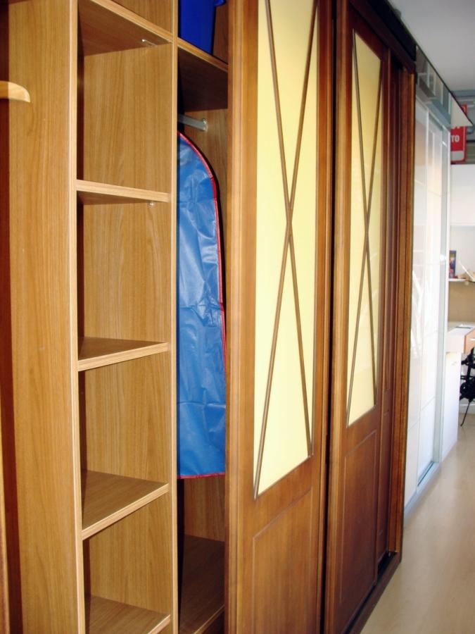 detalle armario aspas