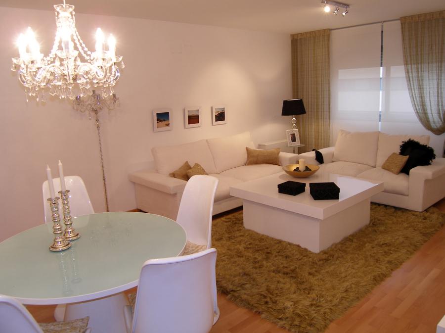 Foto detalle de una vivienda piloto de demeri estudio for Detalles de una casa