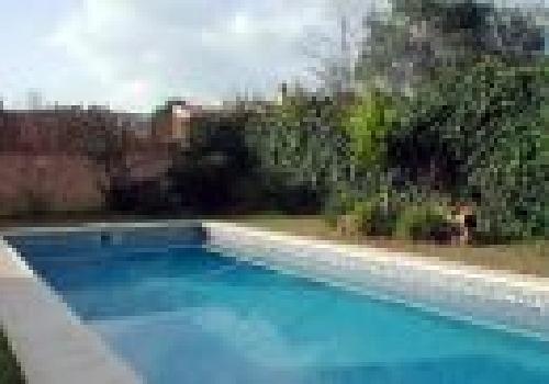 detalle piscina