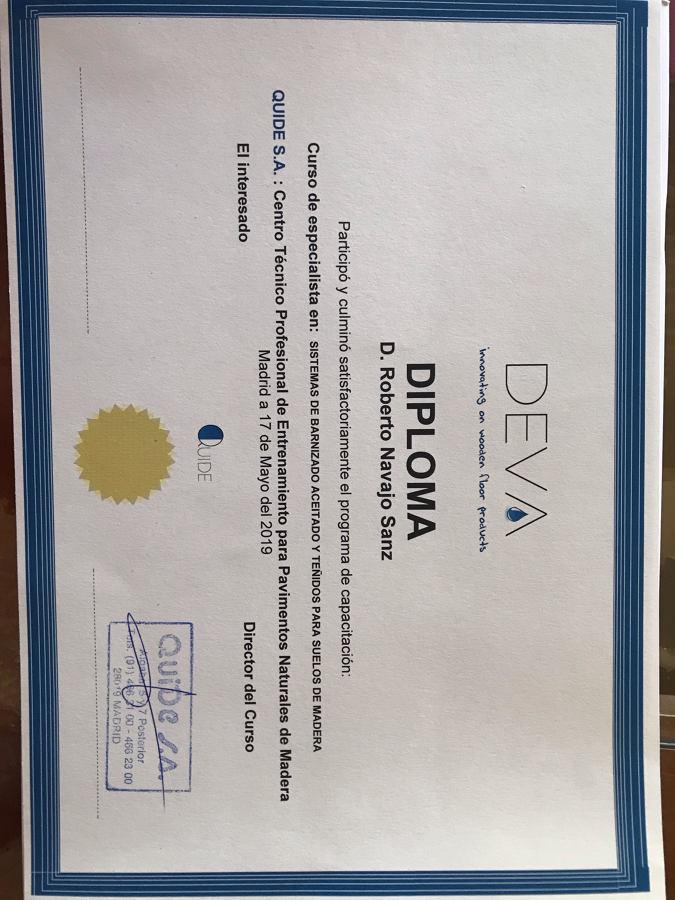 Diploma Deva.jpg