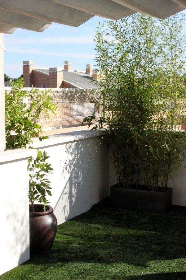 fotos de jardins urbanos : fotos de jardins urbanos:diseno-de-jardin-en-atico-jardin-urbano-madrid-aravaca_134012.jpg