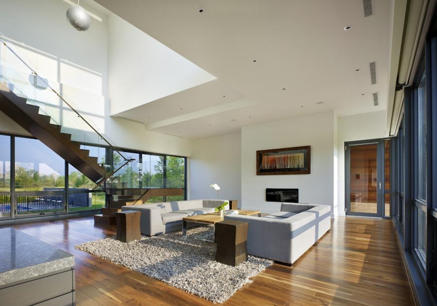 diseño interior 2