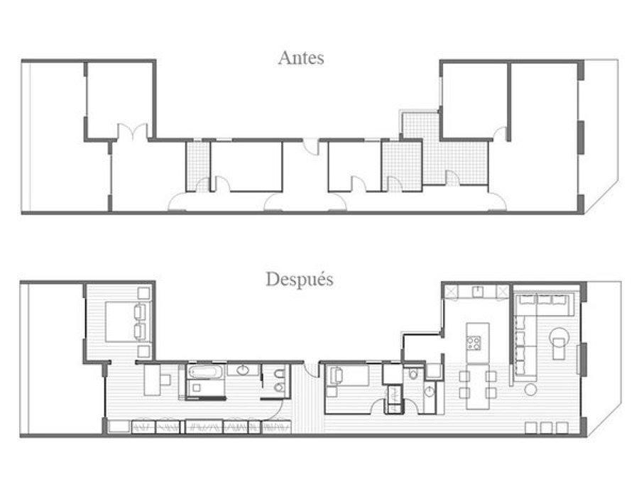 Diseño piso en bcn.jpg